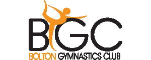 bgc_logo_big