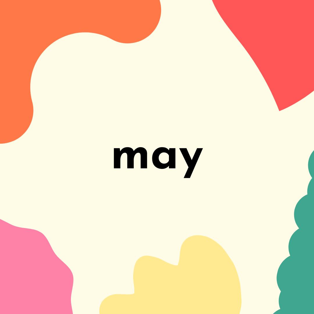 Colorful Summer Harvest Sale Instagram Post (1)